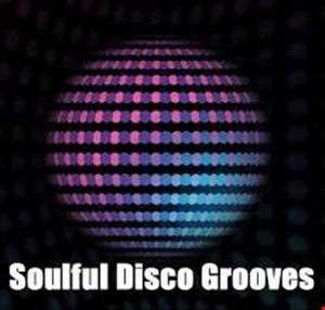 SoulFul#House@Mix(Never Stop Soul)