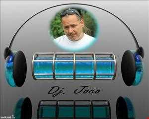 Dj.Joco MixMania.DiscoFunkHouse.Show(globaledmradio-radio show.2013.03.04.)