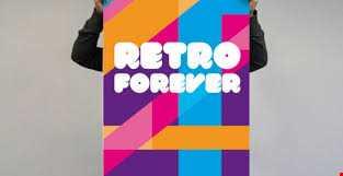 RetRo.Forewer.Mix