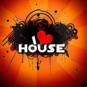 This is my house March Mix