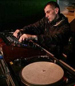 DJ Deltuh DJ Hazard Megamix DnB=mix= 01 03 2013