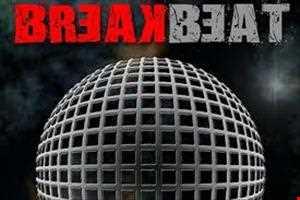 DJ Deltuh Breakbeat Renegade=mix= 31 01 2013