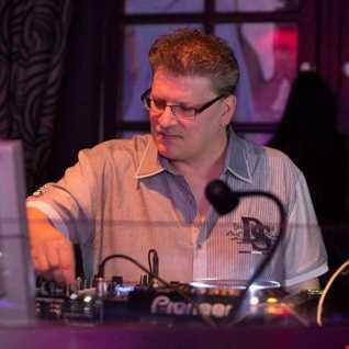 dj huey's  the loft promo mix volume 3