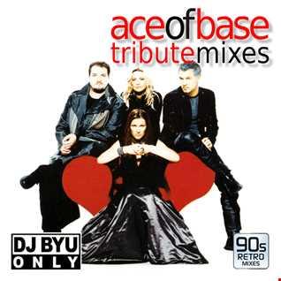 ACE Of Base Tributemixes