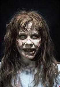 Exorcist HARDCORE MIX 02 02 2013