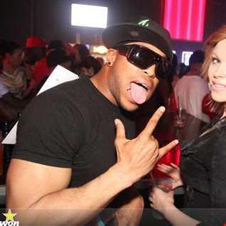 DJ HELLA HOT HOP HIP MIX!!!! MARCH 2014
