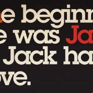 JACK THE GROOVE REWORK