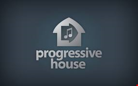 2014 PROGRESSIVE HOUSE MIX 2
