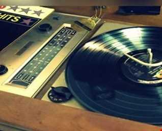 ELECTIC MIX- FUNK, OLD SKOOL HIP HOP, 80'S POP, DISCO, ACID HOUSE