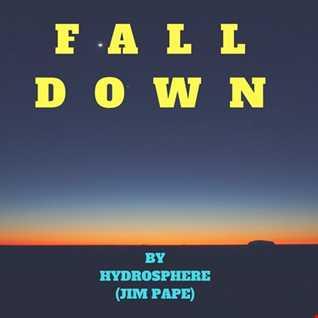 FALL DOWN.mp3