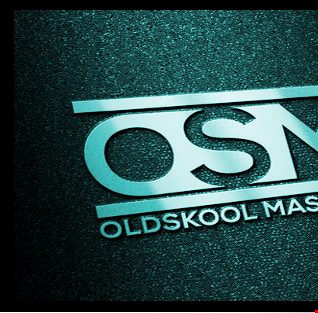 OLD SKOOL SESSIONS 9/04/16 - HOUSEMASTERS RADIO SPECIAL