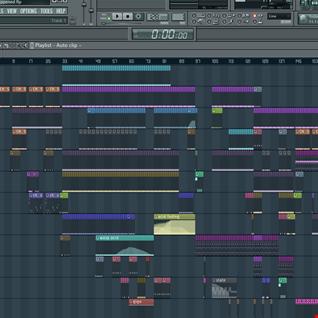 What happened? (Acid overload mix)
