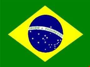 SPECTRUM - 'BRAZIL' (JIM'S DEEP N DUBBY RE-EDIT)