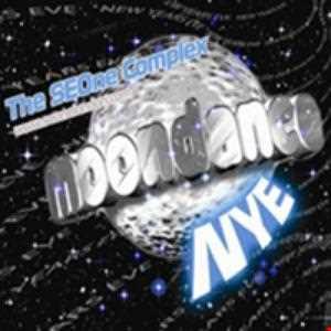 DJ E.S.P B2B with Flipside Live at Moondance NYE 2006