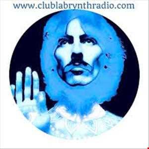 E.S.P & Big Byte Kicking it Oldskool Club Labrynth radio