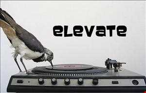 """Elevate"""
