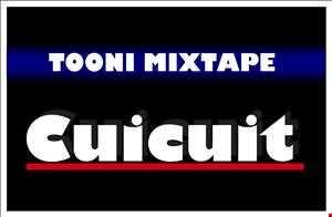 Circuit Mix