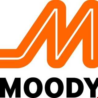 Moody By Design