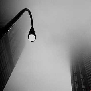Foggy Cities  (Part I)