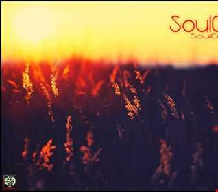 SoulCentral 21