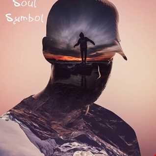 SoulCentral 38   SoulSymbols
