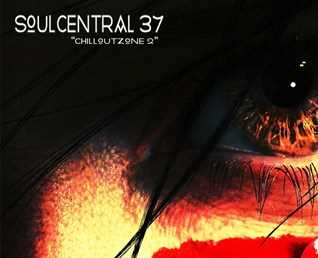 SoulCentral 37   ChillZone2