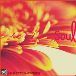 SOULCENTRAL 19