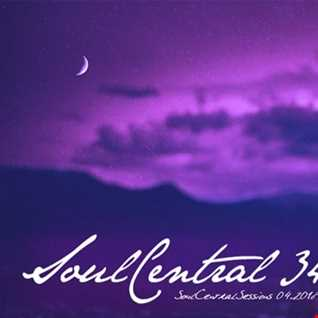 SoulCentral 34