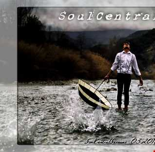 SoulCentral 33