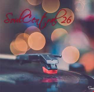 SoulCentral 26