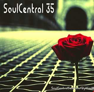 SoulCentral 35