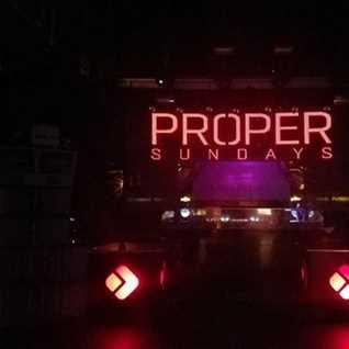 Claptone Opening Set @ Club Beta Denver, CO