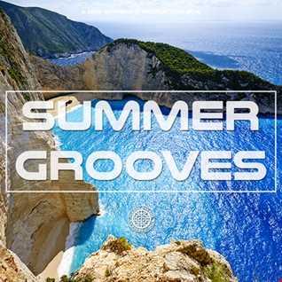 Summer Grooves 2016
