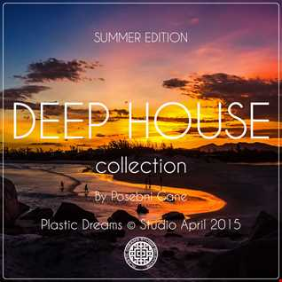 Deep House Collection 2015