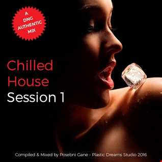 Chilled House Session 1