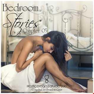 Bedroom Stories Chapter 05