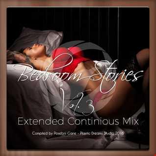 Bedroom Stories III