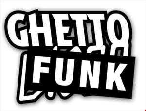 Gee Funky Flex