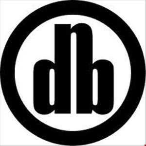 Drum & Bas'ic v1