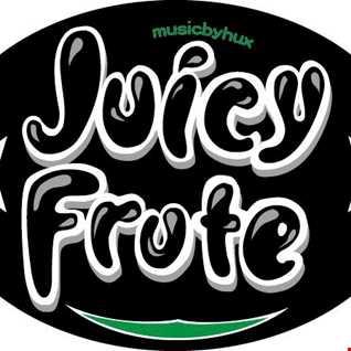 Juicy Frute Episode 1 - October 2014