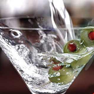The Dirty Martini Vol. 1.