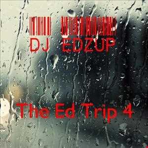 The Ed Trip 4