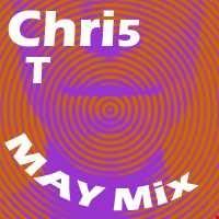Chri5 T May 2015 mix