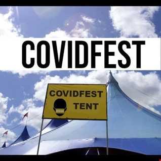 Chri5 T Live @ Covidfest 30th May 2020