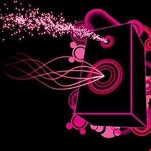 Chri5 T Electronic House 2014