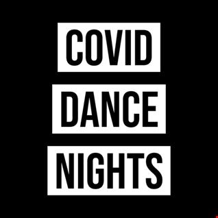 Chris T   COVID Dance Nights Mix