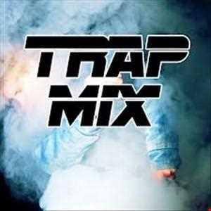 NUDr0p   Club Mix Set (Vol. 3) *Trap*