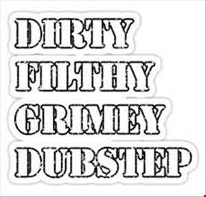 NUDr0p Club Mix Set (Vol.2) *Filthy Dubstep*