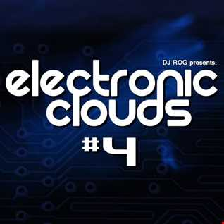 Electronic Clouds #4