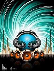 DJ Rocce House Mix Vol.1